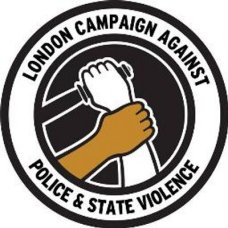 London Campaign Against Police and State Violence