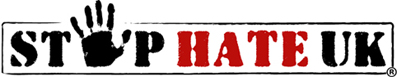Stop Hate UK
