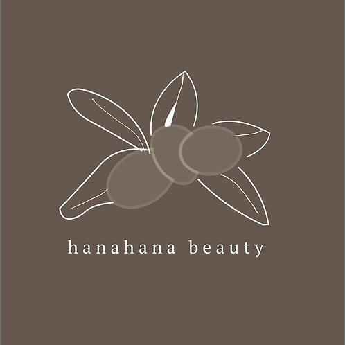 HanaHana Beauty
