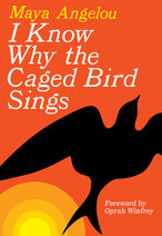 Search Results Web results  I Know Why the Caged Bird Sings
