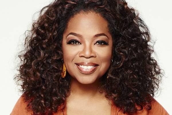 "The Oprah Winfrey Show - Jane Elliott's ""Blue Eyes/Brown Eyes"" Anti-Racism Exercise"