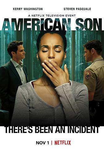 Americon Son