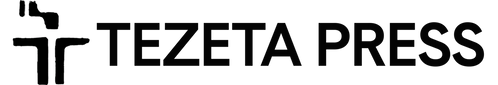 Tezeta Press