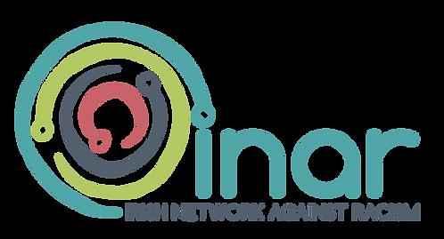 Irish Network Against Racism