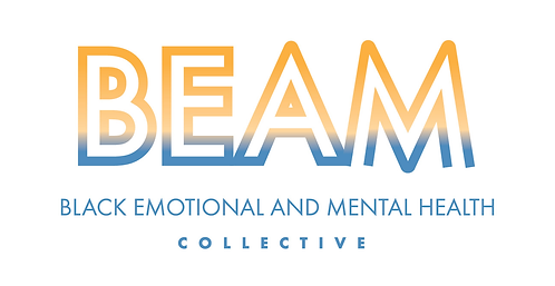 Black Emotional and Mental Health Collective