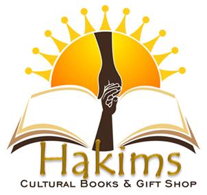 Hakim's Bookstore & Gift Shop