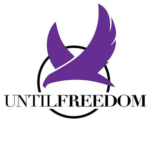 Until Freedom