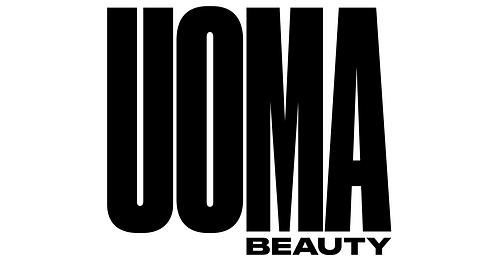 Uoma Beauty