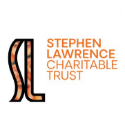 Stephen Lawrence Charitable Trust