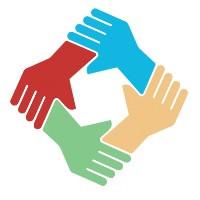 Teaching Tolerance: Race & Ethnicity