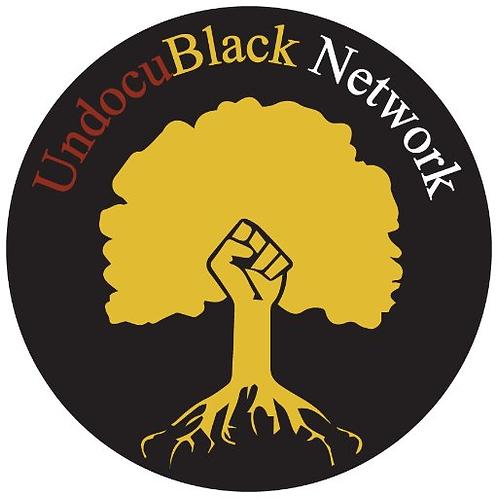 UndocuBlack Network