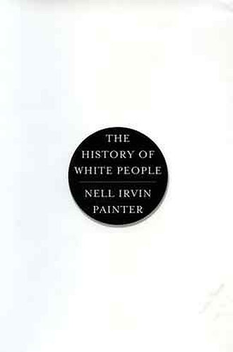 The History Of White People