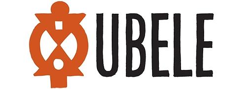 The Ubele Initiative