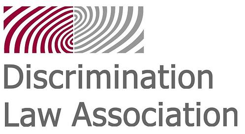 Discrimination Law Association
