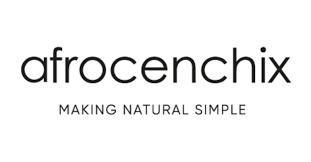 Afrocenchix