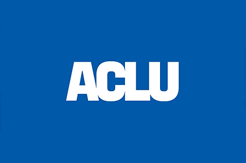 ACLU (American Civil Liberties Union)