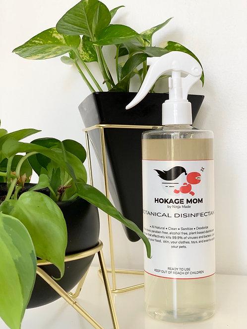 Hokage Mom Botanical Disinfectant