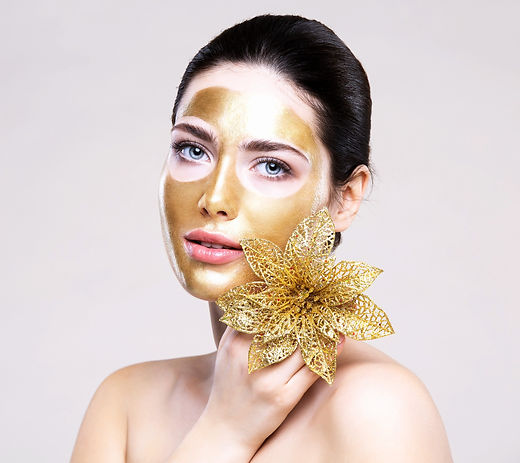 Beauty%2520Face%2520Gold%2520Mask_edited