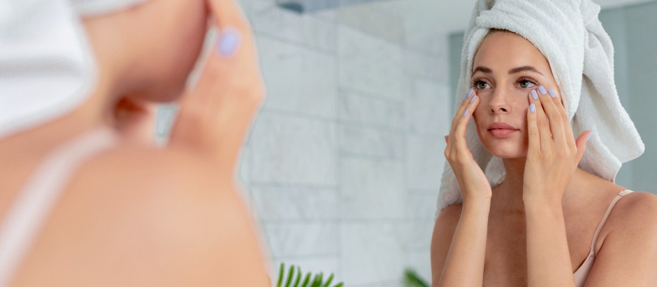 How To Maintain A Healthy Skin