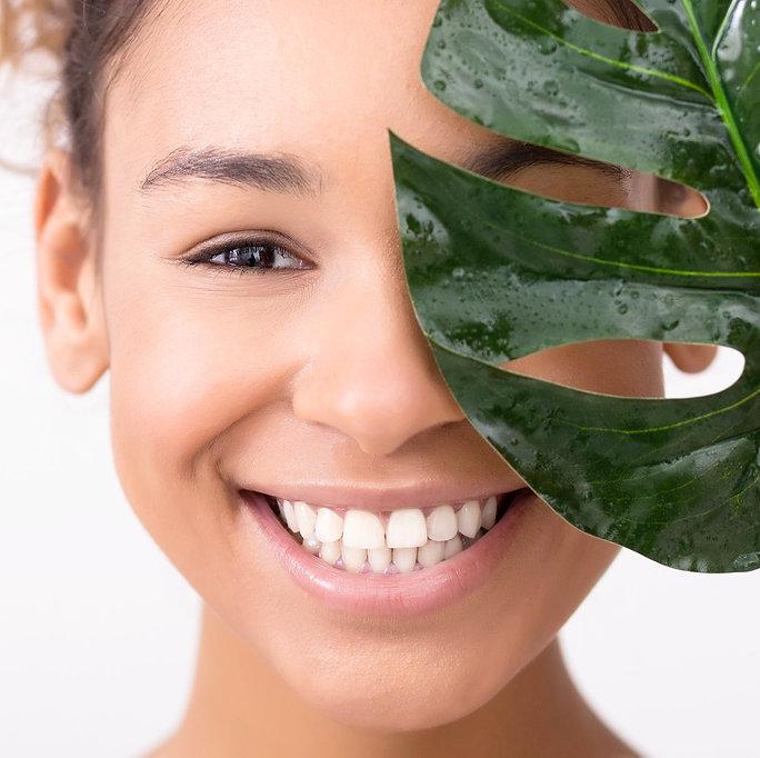 Plant Facial Mask-2_edited.jpg