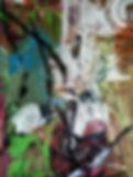 Artbox Expo Plakat 2020.jpg