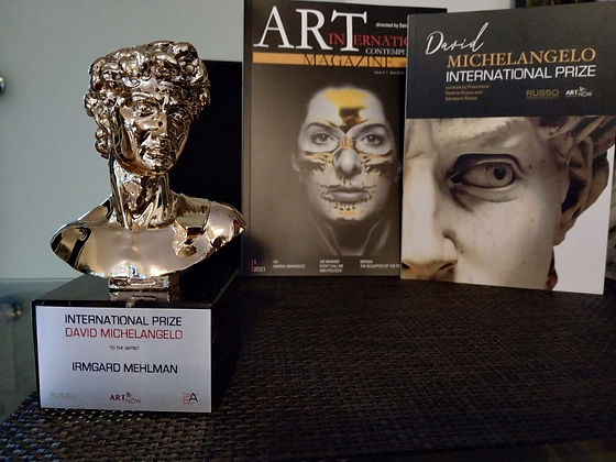 michelangelo prize 20121.jpg