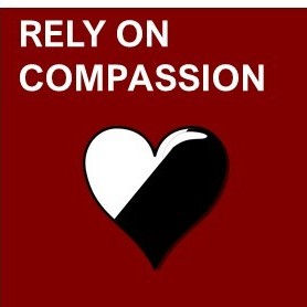rely on compassion.jpg