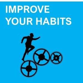 improve your habits.jpg