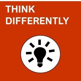 think differently.jpg