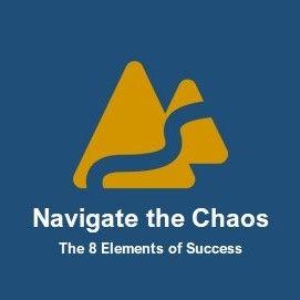 8 elements of success.jpg