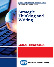 Strategic Writing front cover.png