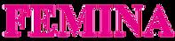 femina_logo_image.png