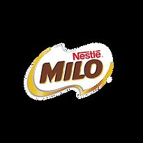 milo logo.png