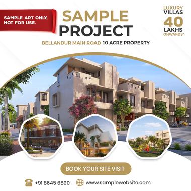 sample-art-real-estate.png