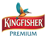 Kingfisher 3D Logo (1).png