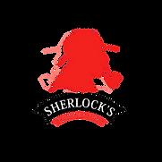 sherlocks logo.png