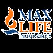 MAX LIFE LOGO.png