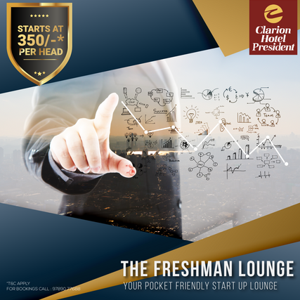 6-dec-freshman-lounge.png
