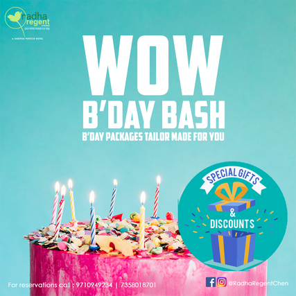 14-sept-wow-bday-celeb.png