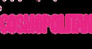 сosmopolitan-logo.png