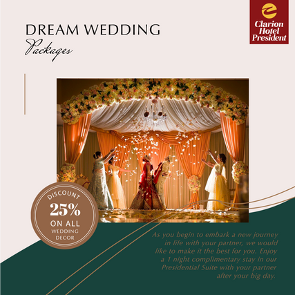 20-jan-clarion-dream-wedding-packages.pn