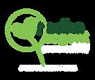 Radha Regent Logo.png