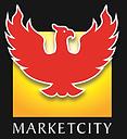 Logo_-_Phoenix_Marketcity_(Mumbai).png