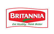 1523337648-Britannia-Cheezza-Cheese-For-