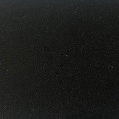 TF Black