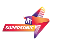 Vh1_Supersonic_Festival.png