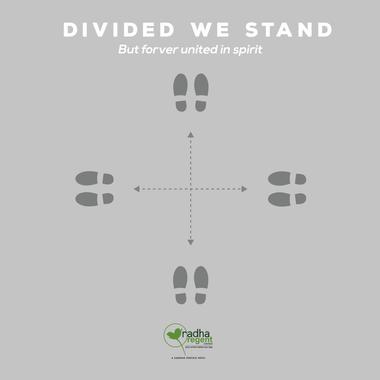 9-april-divided radha.png