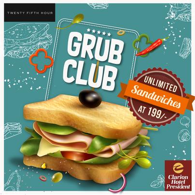 grub-club-edit--3.png