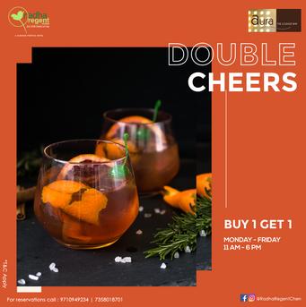 20-jan-double-cheers.png
