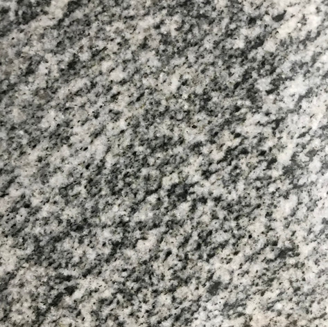 Oceanic Grey